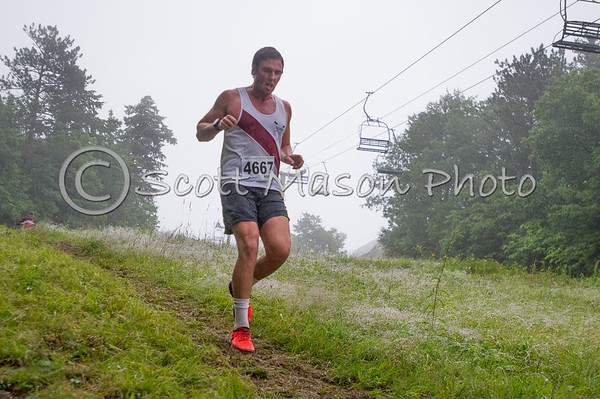 Canmore Hillclimb 2016