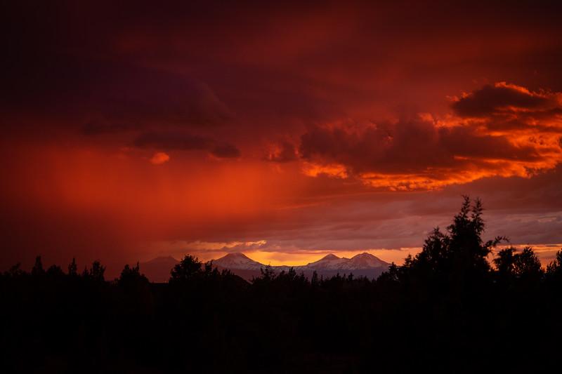 1906_30_powellbutte_sunset-08725.jpg