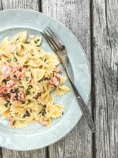 lobster pasta salad 8.jpg