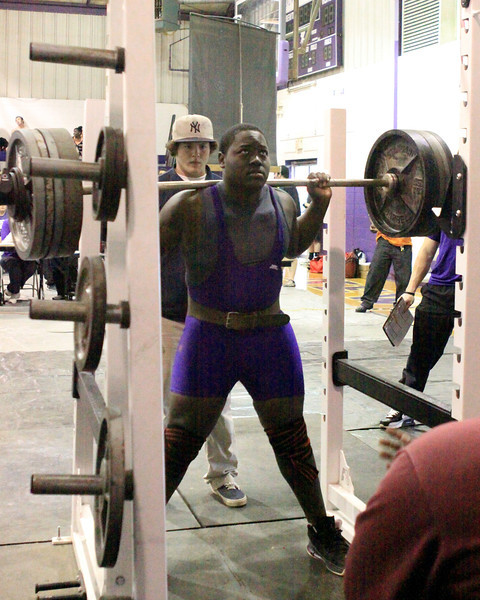 2013Powerlifting27.JPG