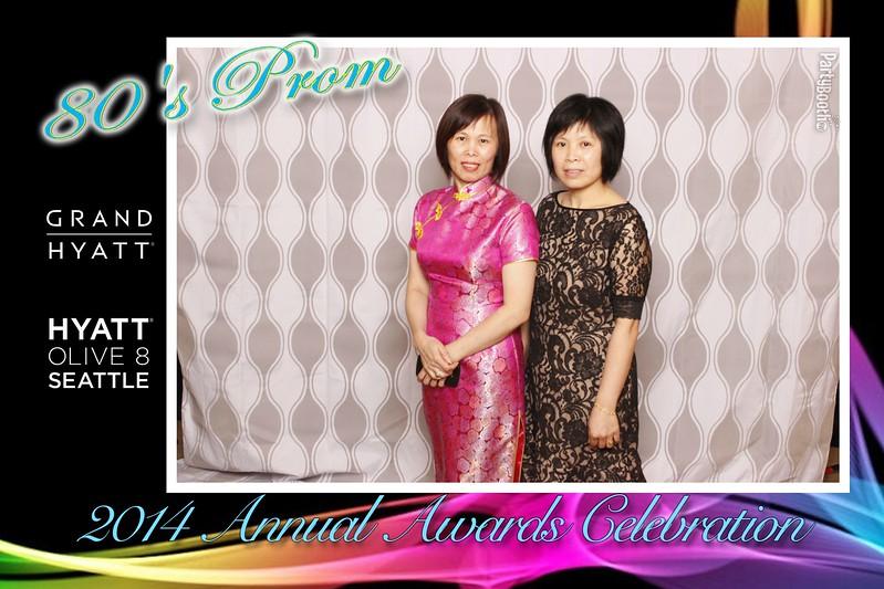 20141219_PartyBoothNW_375.jpg