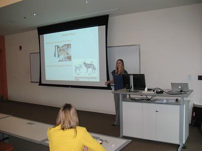 2015-04-22 SUST Student Symposium