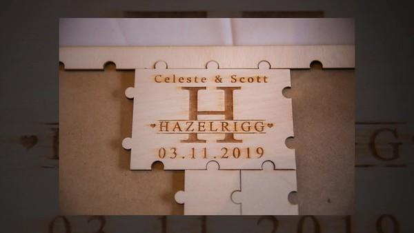 Scott Celeste HD Slideshow