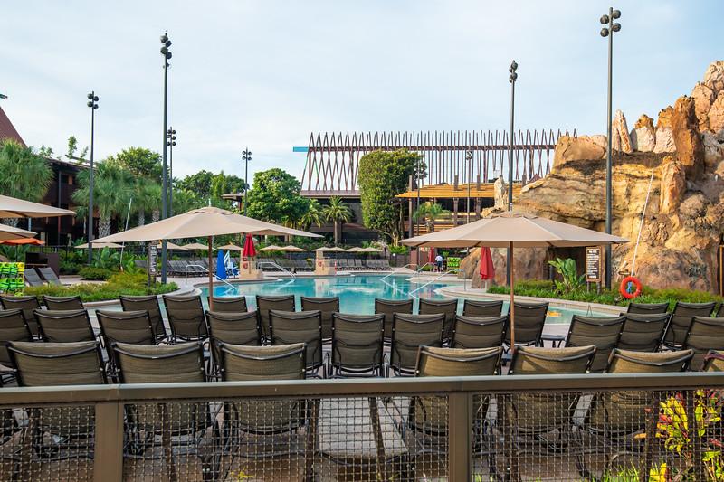 Dinsey Resorts-2-445.jpg