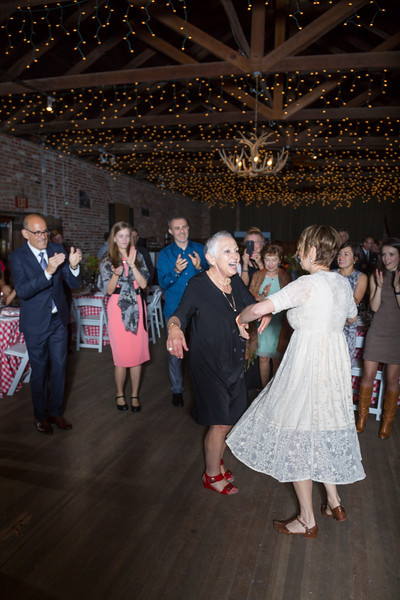 Rufina Wedding Party-3807.jpg