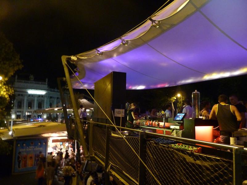 @ RobAng, Aug. 2012 / Innere Stadt, Wien, , AUT, Österreich, 179 m ü/M, 01/08/2013 22:18:39