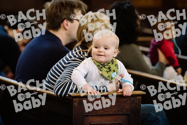 © Bach to Baby 2017_Alejandro Tamagno_Covent Garden_2017-05-01 002.jpg