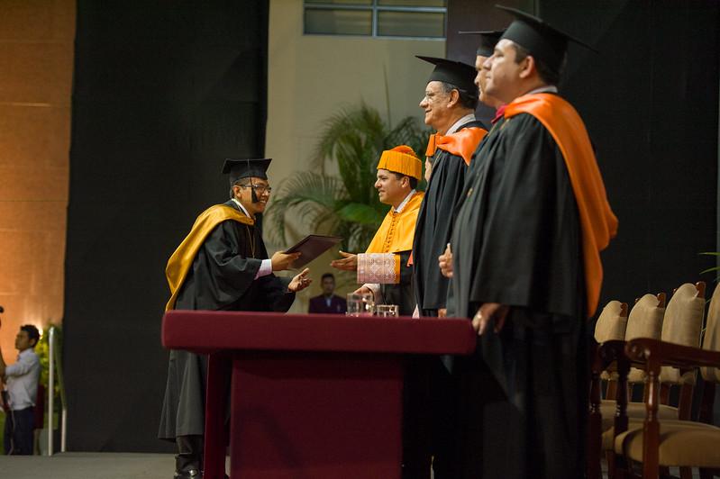 3. Grad. PT-FT-MGO - Ceremonia-309.jpg