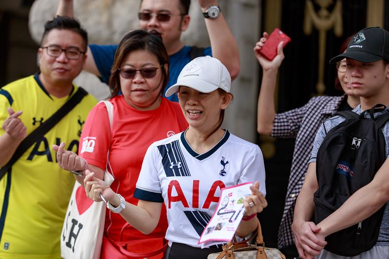 AIA-Achievers-Centennial-Shanghai-Bash-2019-Day-2--162-.jpg