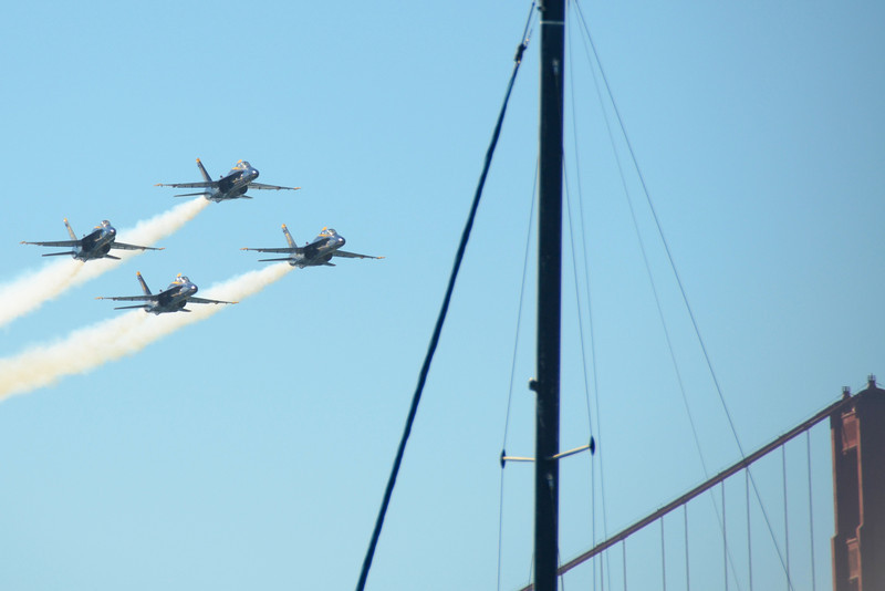 Fleet Week SF 2012 - 50.jpg