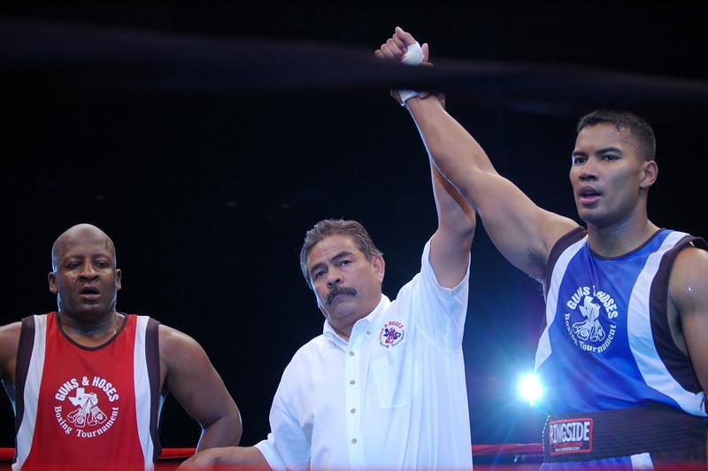 boxer15.JPG