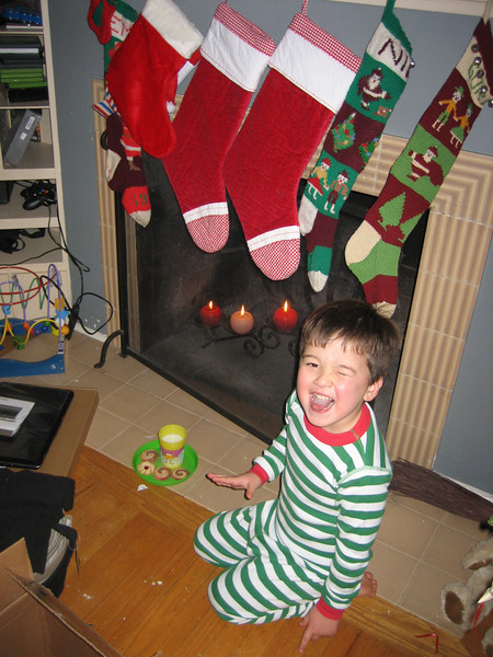 Christmas 2006 & Other 279.JPG