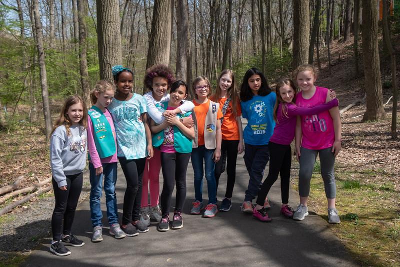 20180421 103 Girl Scouts Outdoor Art and Explorer.jpg