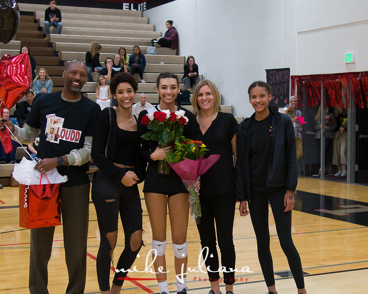 20181018-Tualatin Volleyball vs Canby-0388.jpg