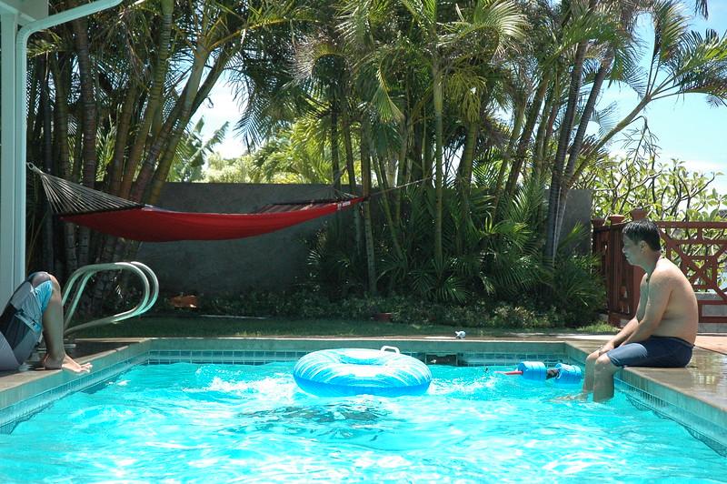 Hawaii - Auntie Melissa House-83.JPG