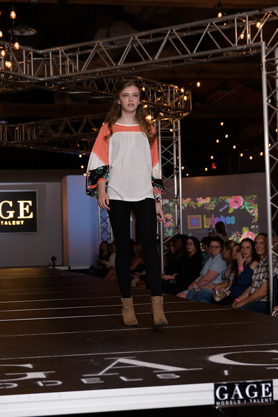 Knoxville Fashion Week Friday-700.jpg