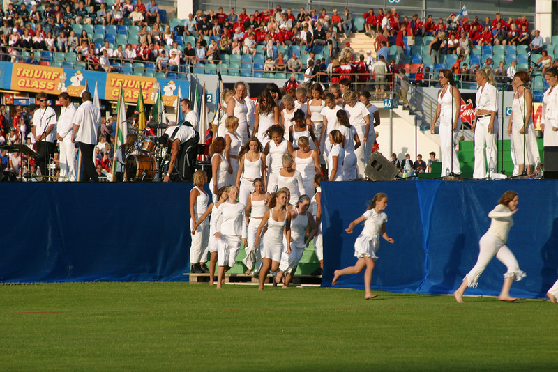 Goteborg Sweden Matches July 15 057.jpg