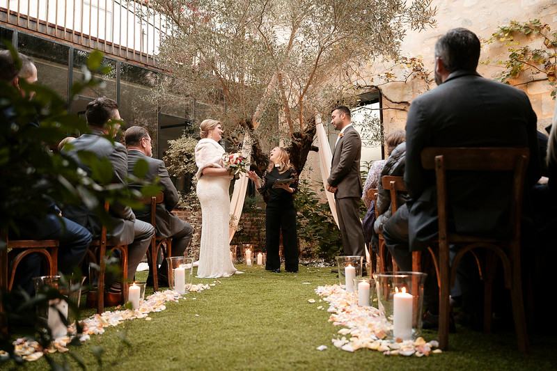 Awardweddings.fr_pre-wedding__Alyssa  and Ben_0691.jpg