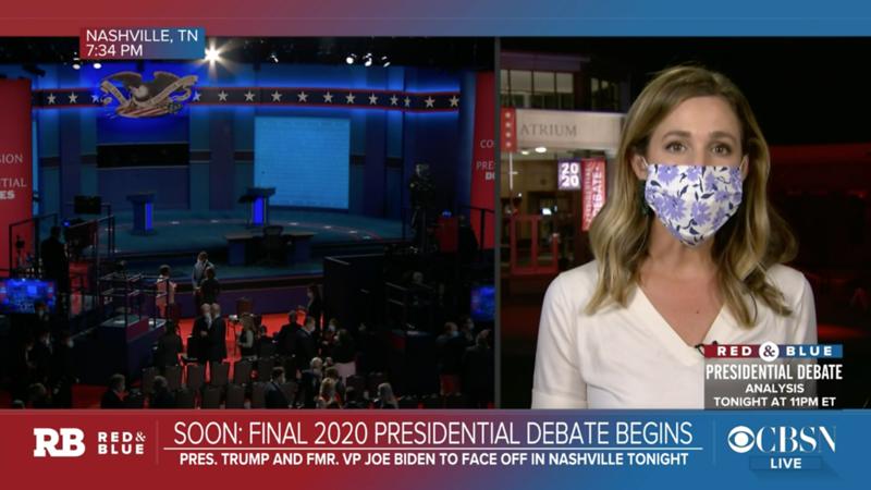 CBSN_Oct22_DebateStage_Curb2.png