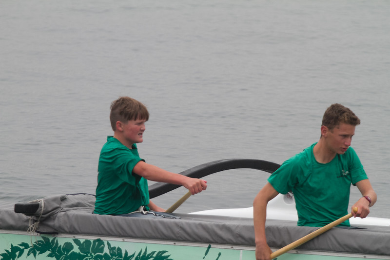 Outrigger_IronChamps_6.24.17-77.jpg