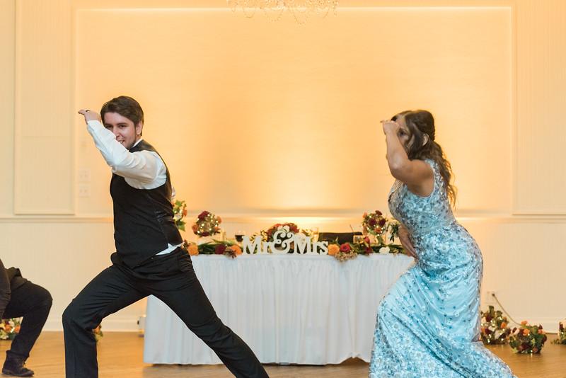 ELP0125 Alyssa & Harold Orlando wedding 1471.jpg