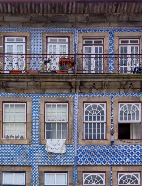 2016 Portugal Porto-11.jpg