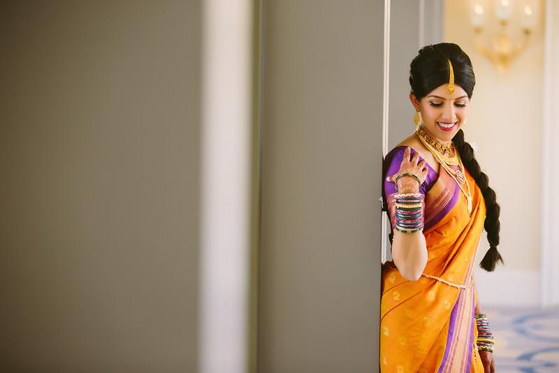 Nisha_Rishi_Wedding-447.jpg