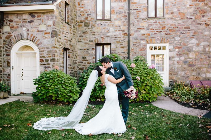Gabriella_and_jack_ambler_philadelphia_wedding_image-587.jpg