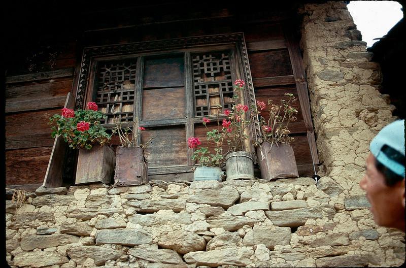 Nepal1_127.jpg