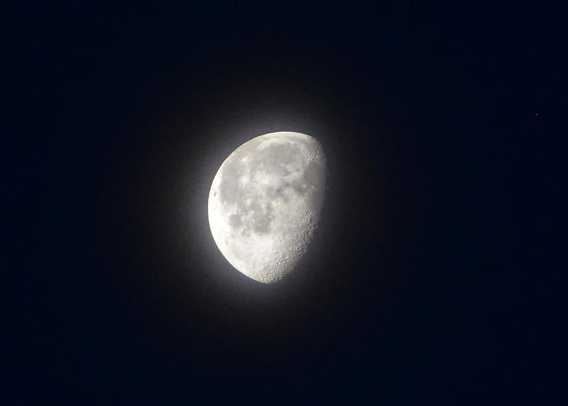 NEA_1280-7x5-Hazy Moon.jpg