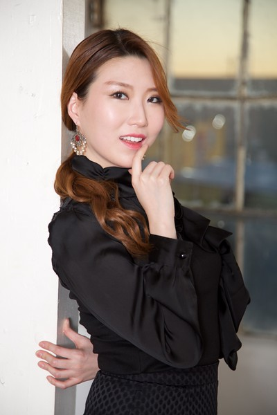 Ji Min Jeon 081.jpg