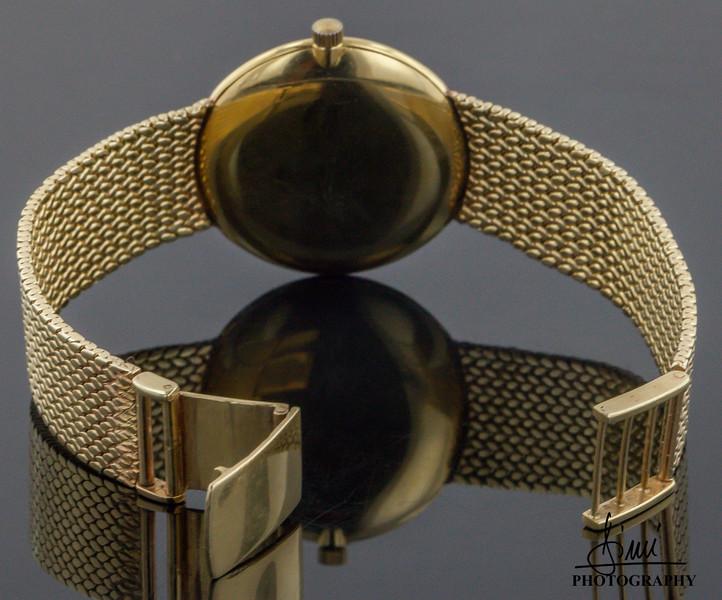 Gold Watch-2702.jpg