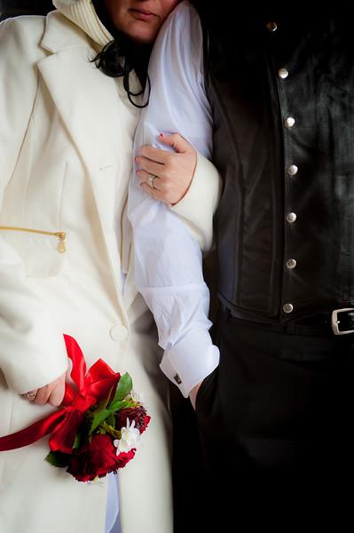 Derek and Shay wedding Edits 2-56.jpg