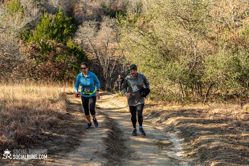 SR Trail Run Jan26 2019_CL_5238-Web.jpg