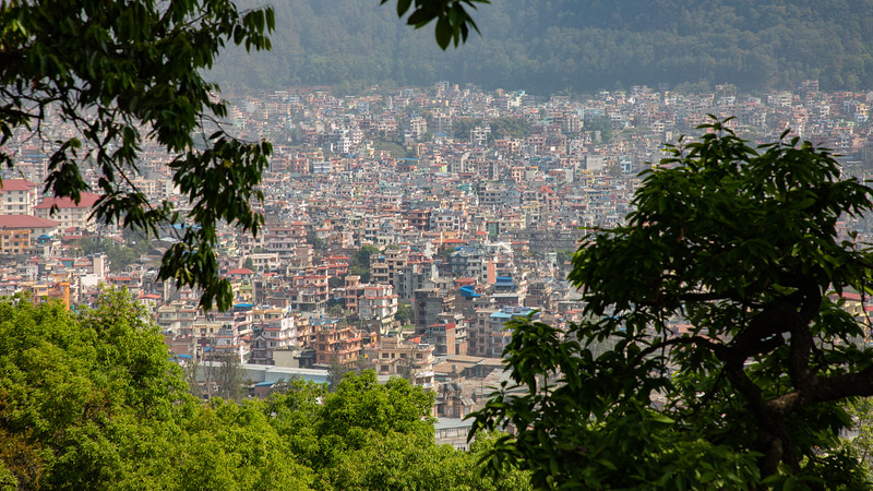 190407-095724-Nepal India-5782.jpg