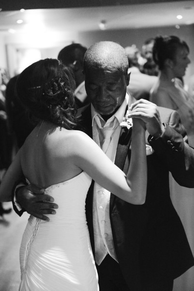 20130928-SIobhan and Brian-145.jpg