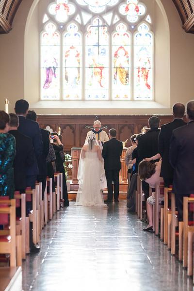 2013-04-06_wedding dc georgetown dahlgren_649.jpg
