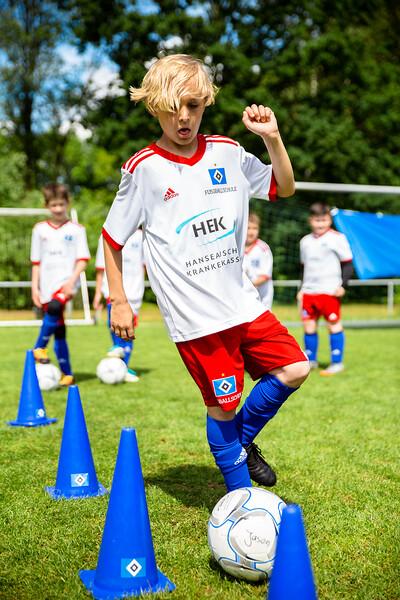 wochenendcamp-fleestedt-090619---f-63_48042329422_o.jpg