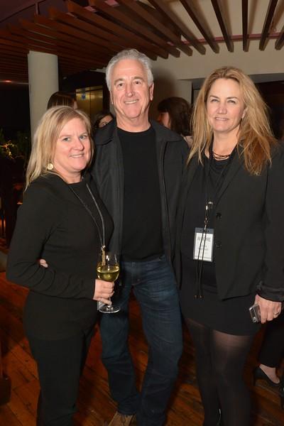 Dana Horner, Jim Bradanini and Kirstie Martinelli - 2014-01-10 at 00-59-20.jpg