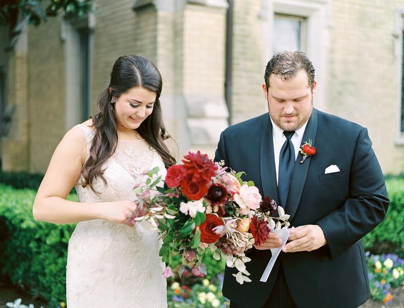 027meredith_zach_wedding.jpg