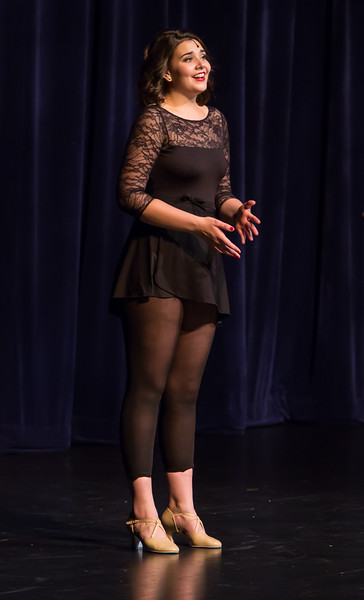Lachey Arts Performance-3844.jpg