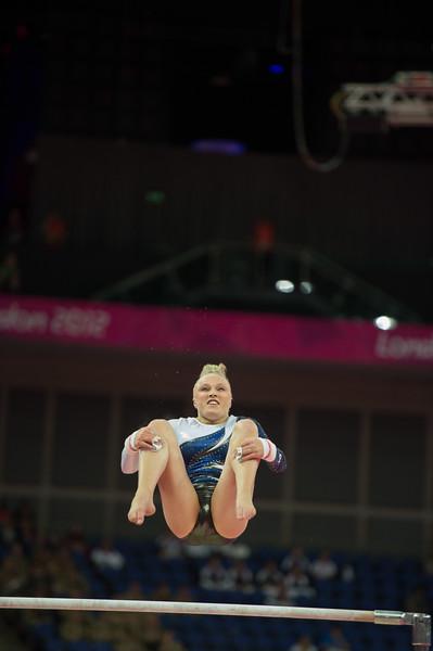 Annika Urvikko at London olympics 2012__29.07.2012_London Olympics_Photographer: Christian Valtanen_London_Olympics_Annika Urvikko at London olympics 2012_29.07.2012__ND49739_Annika Urvikko