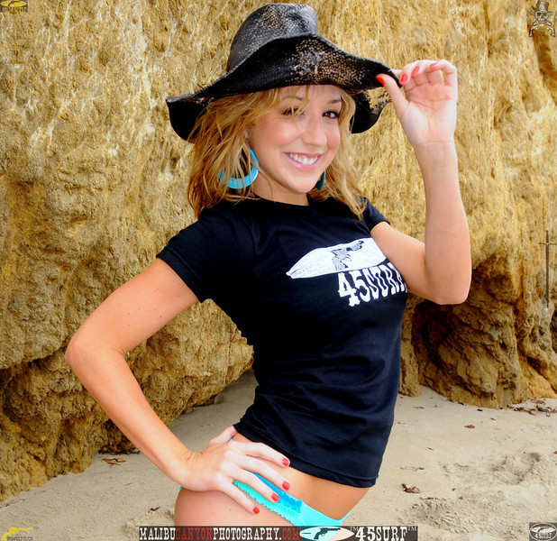 malibu swimsuit model beuatiful woman bikini 947,.,.,.