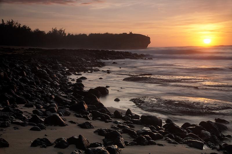 Kuai-Sunrise.jpg