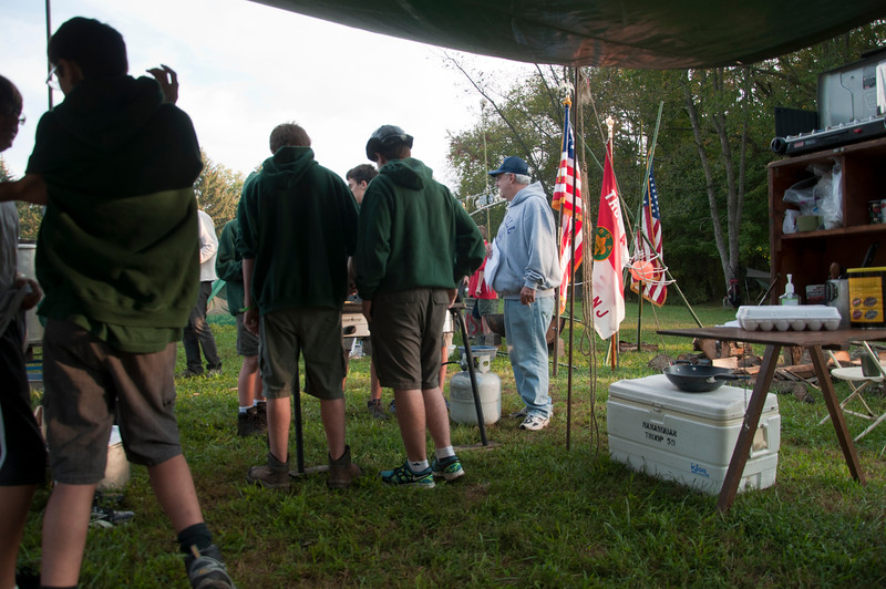 20121007-Fall Camporee-010.jpg