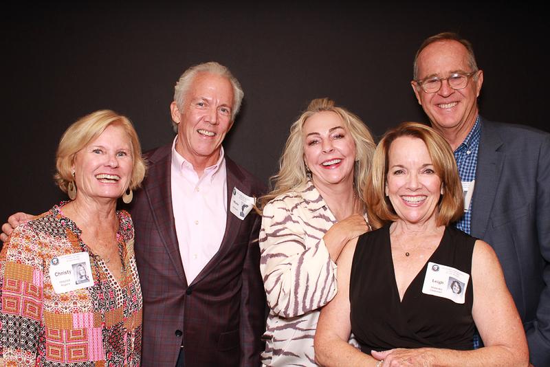 VPHS Reunion, Orange County Event-150.jpg
