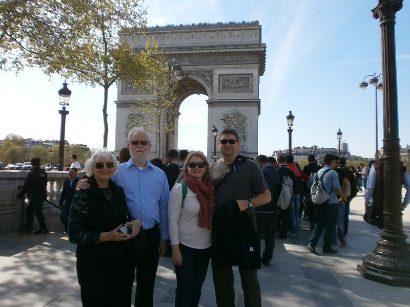 France2015 - Paris (433).JPG
