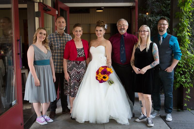 4 MandJ Family Portraits (19 of 20).jpg