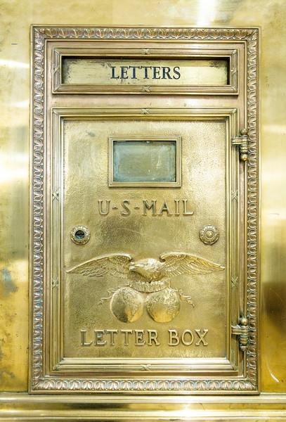 20-Historic Mailbox-Hampton Dallas.jpg
