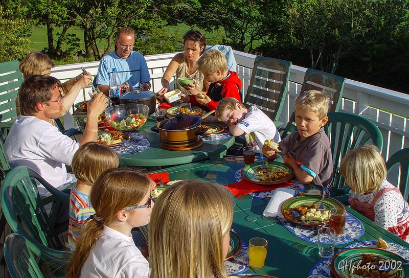 Maberg 18 mai 2002 middag1.jpg